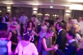 Partymusic wedding luxembourg